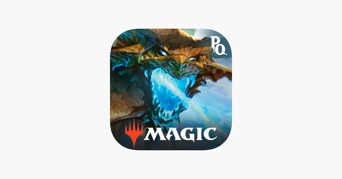 Magic The Gathering Strategy Deck Building