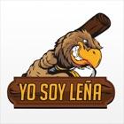YoSoyLeña icon