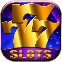 Codes for Royal Fun Slots Hack