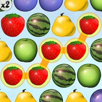 Codes for Connect Fruits Classic Hack