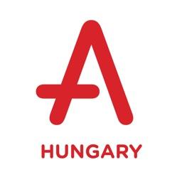 Adecco Hungary