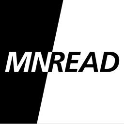 MNREAD