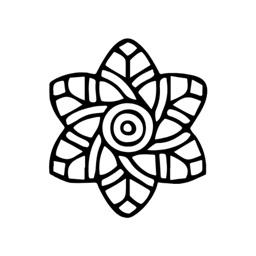 كشخه | Kashkha