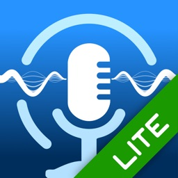 Prime Sleep Recorder Lite