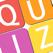 Quiz Maker*