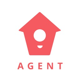 Homes.co.nz Agent
