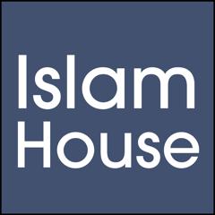 Islam-House