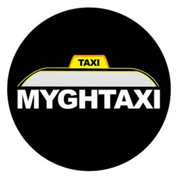 Myghtaxi Driver