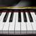 Piano - Play Magic Tiles Games