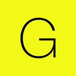 getGIF - search and share GIFs