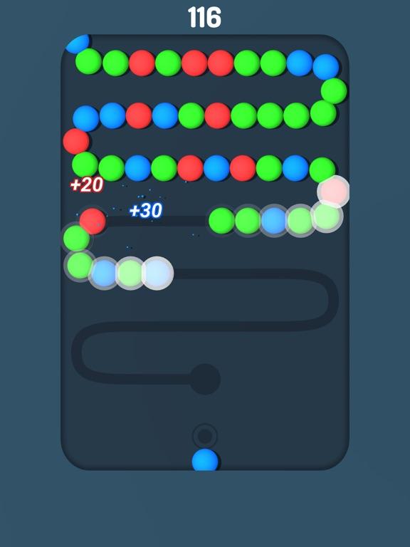 Ball Shoot! screenshot 9