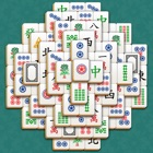 Mahjong Match Puzzle icon