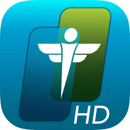 PEPID® for iPad