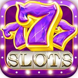 Casino Legends -Slot Machine Games