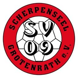 SV Scherpenseel Turniere
