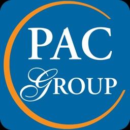 Pac Group - горящие путевки