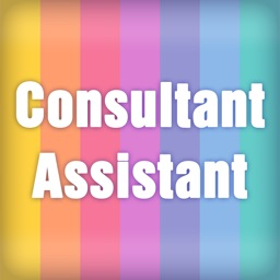 Consultant Assistant for LLR
