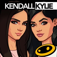 Codes for Kendall and Kylie Hack
