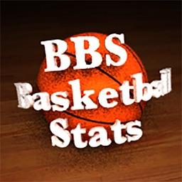 BBS Basketball Stats