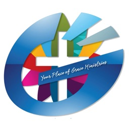Your Place of Grace Ministries