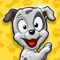 App Icon for Save The Puppies App in United States IOS App Store