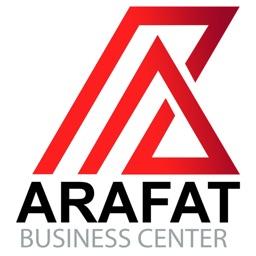 Arafat Business Center
