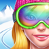 21.Ski Girl Superstar