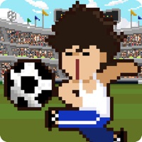 Codes for Making Soccer Star Hack