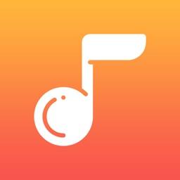 Cloud Music - Offline Songs