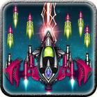 Galaxy Fighter Attack icon