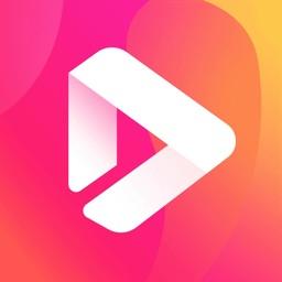 微视频-全民小视频
