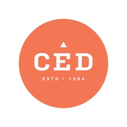 CED Events