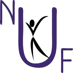 New U Fitness & Nutrition