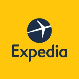 Expedia: Hotels, Flights & Vacation Deals