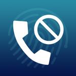 Numbo - Call Protect & Blocker