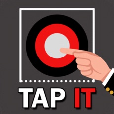 Activities of Tap It - Block It Game Forever