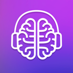 Психология и тренинги — книги на пк