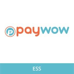 MyPayWow: Employee Portal