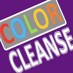 Color Cleanse