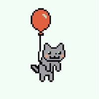 Codes for Cat! The Mobile Game Hack