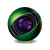 BS PRO-makeup blur effects
