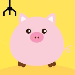 小猪夹娃娃机-天天抓娃娃大作战直播