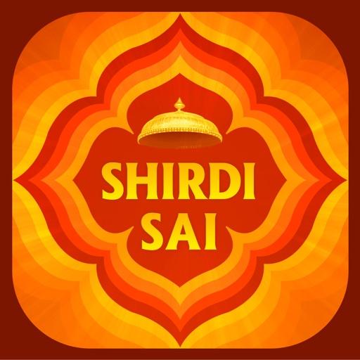 Shirdi Sai - Devotional Songs