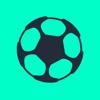 Tonsser Fotboll