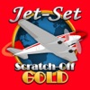 JetSet Scratch Lotto - iPhoneアプリ