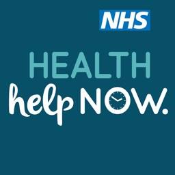 Health Help Now
