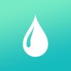 Diabetes App • - Swiftware Solutions GmbH