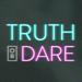 32.Nerve - Truth Or Dare Game