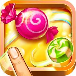 Amazing Candy Shift