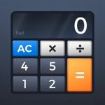 Hack Calculator'